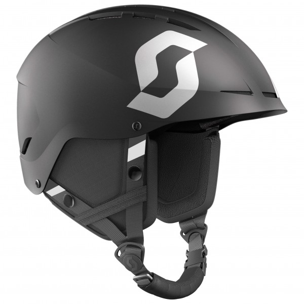 Scott - Kid's Apic Plus Junior Helmet - Skihelm