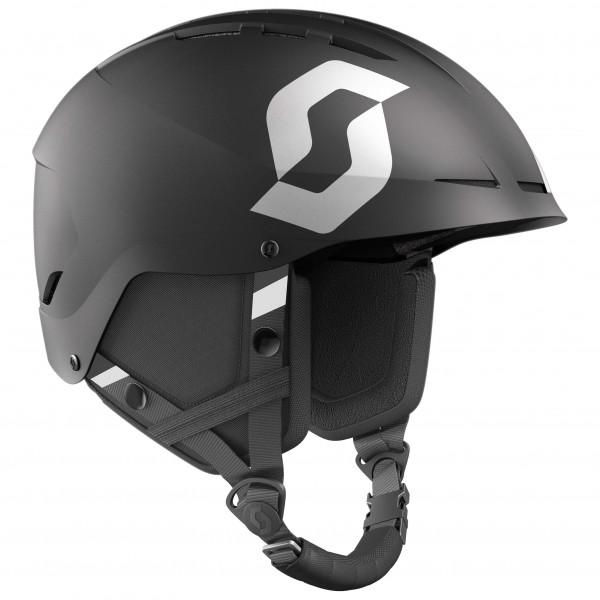 Scott - Kid's Apic Plus Junior Helmet - Skihjelm