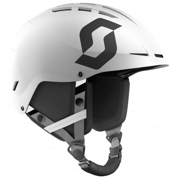 Scott - Kid's Apic Plus Junior Helmet - Ski helmet