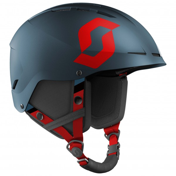 Scott - Kid's Helmet Apic - Casque de ski