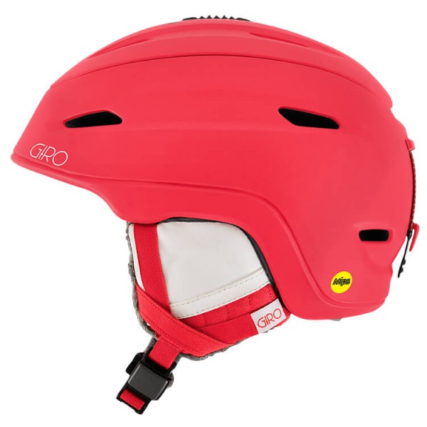 Giro - Strata Mips - Skihelm