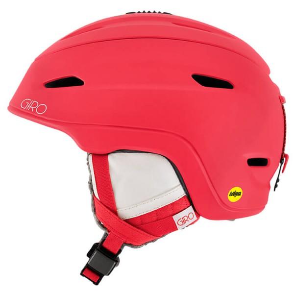 Giro - Strata Mips - Laskettelukypärä