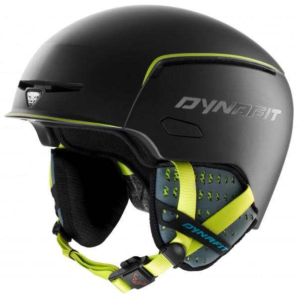 Dynafit - Beast Mips Helmet - Skihelm