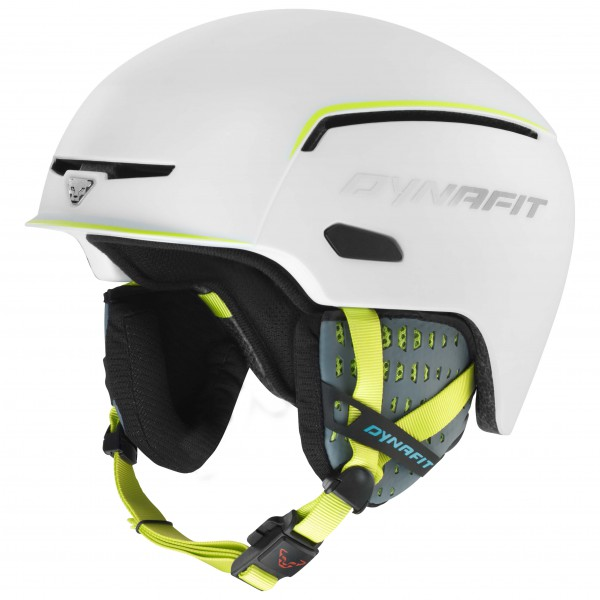 Dynafit - Beast Mips Helmet - Skihjelm