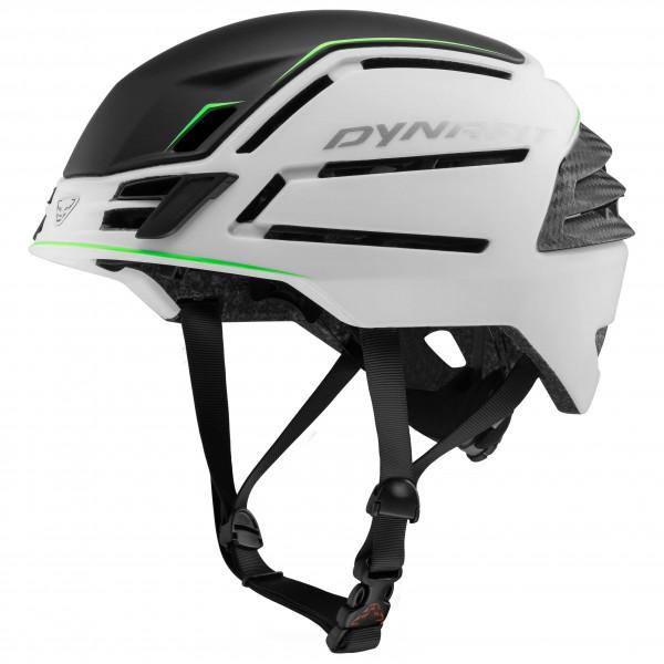 Dynafit - DNA Helmet - Ski helmet