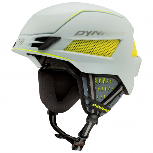 Dynafit - ST Helmet - Skidhjälm