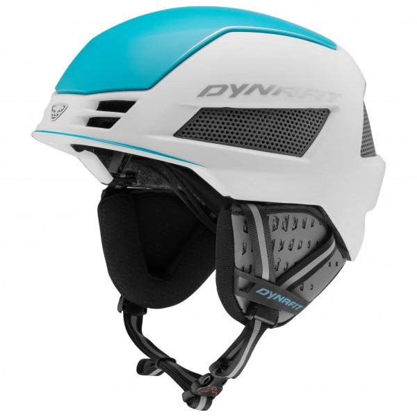 Dynafit - ST Helmet - Skihelm