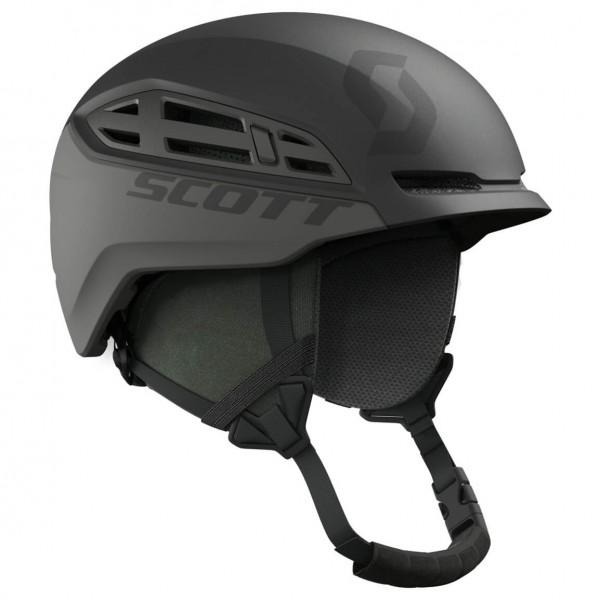 Scott - Helmet Couloir 2 - Skidhjälm