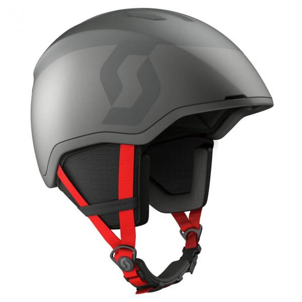 Scott - Helmet Seeker - Skidhjälm