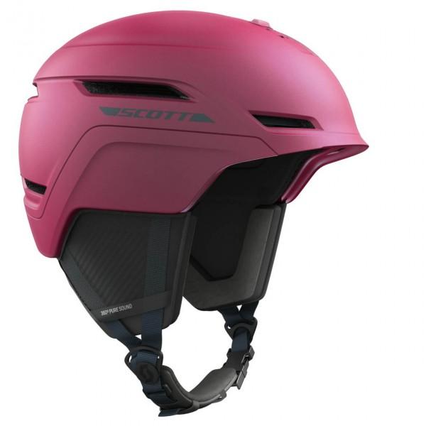 Scott - Helmet Symbol 2 - Casco da sci