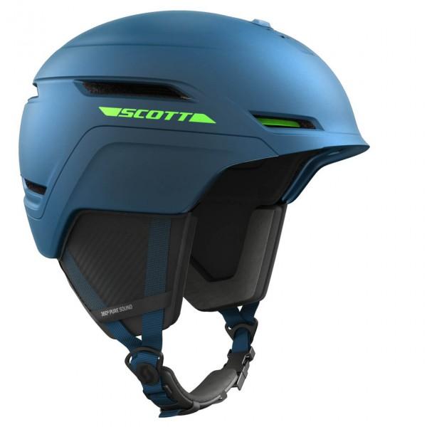 Scott - Helmet Symbol 2 - Skihjelm