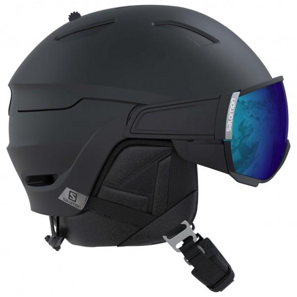 Salomon - Driver - Casco de esquí