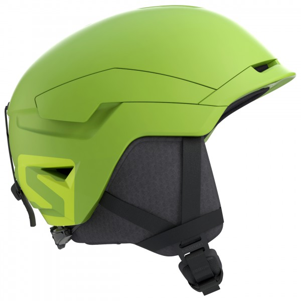 Salomon - Quest Access - Ski helmet