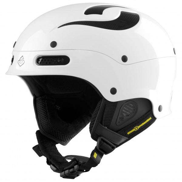 Sweet Protection - Trooper MIPS - Ski helmet