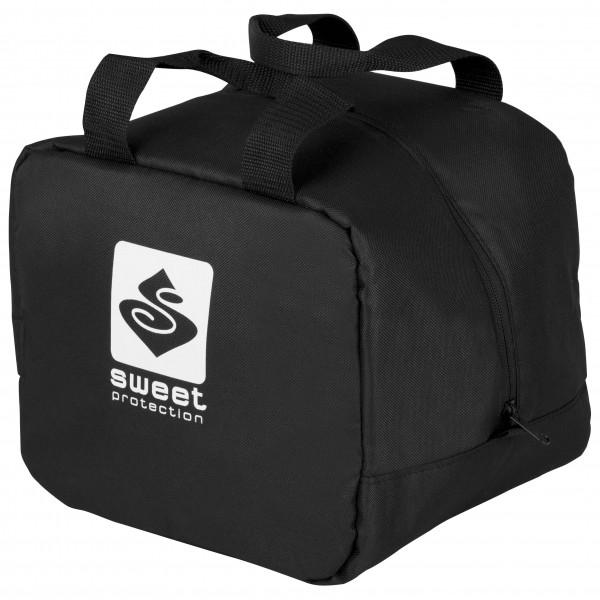 Sweet Protection - Universal Bag - Skihelm