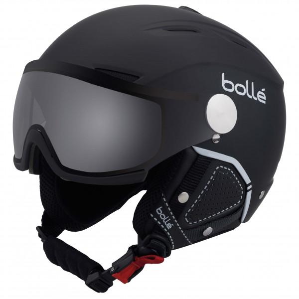 Bollé - Backline Visor Premium Modulator S1-2 - Skihjelm