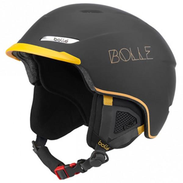 Bollé - Beat - Skidhjälm