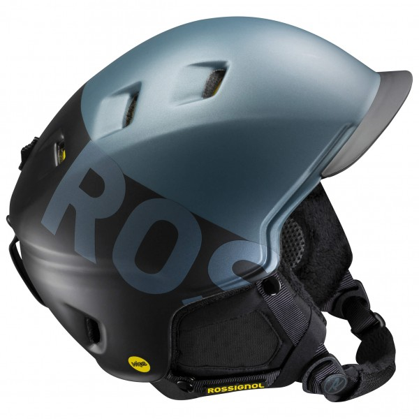 Rossignol - Pursuit Mips - Ski helmet