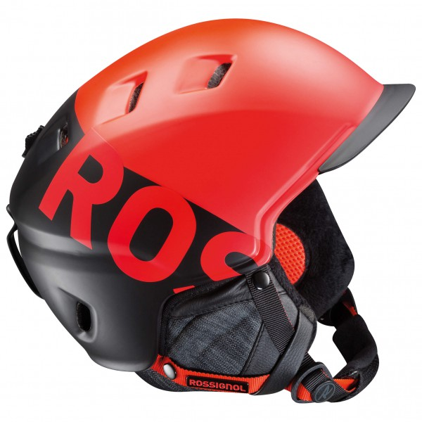 Rossignol - Pursuit S - Ski helmet