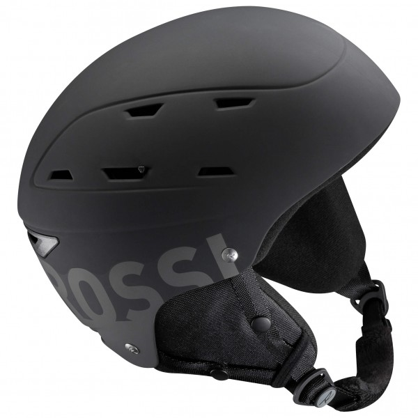 Rossignol - Reply - Skihelm