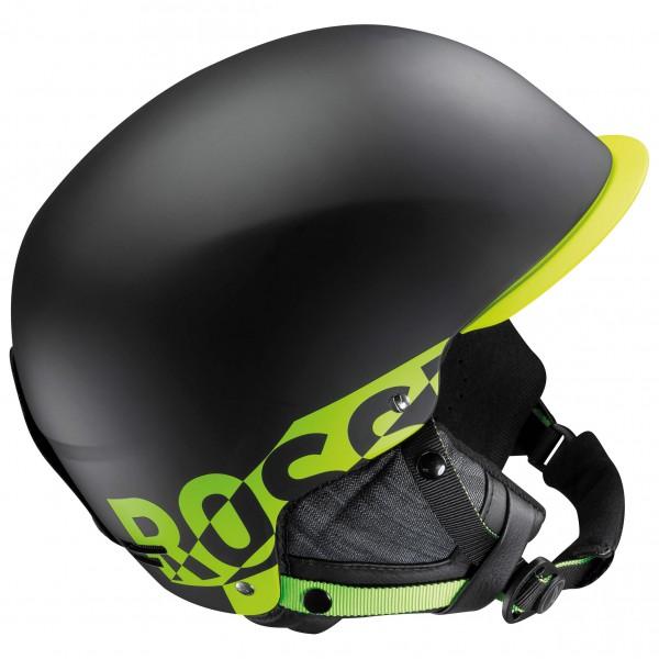 Rossignol - Spark - Ski helmet