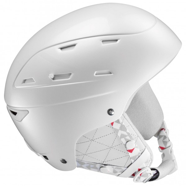 Rossignol - Women's Reply - Ski helmet