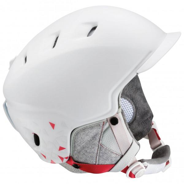 Rossignol - Women's RH1 - Casque de ski