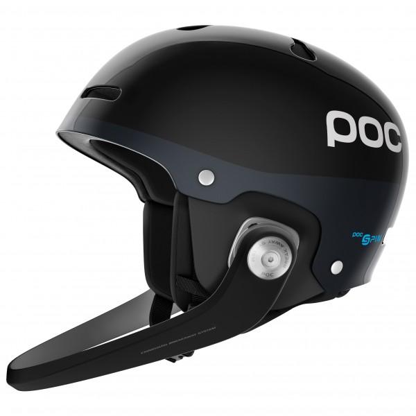 POC - Artic SL Spin - Skihjelm
