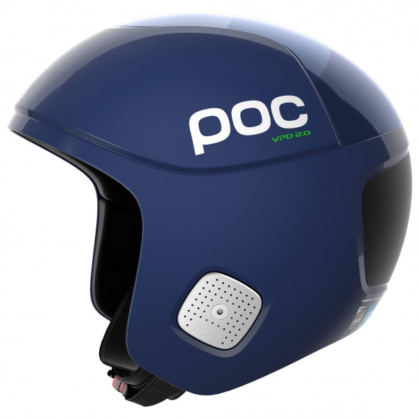 POC - Skull Orbic Comp Spin - Ski helmet