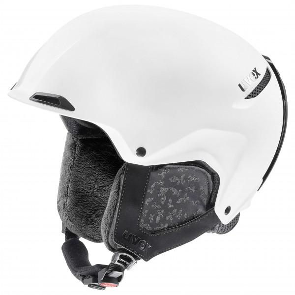 Uvex - Jakk+ Style - Ski helmet