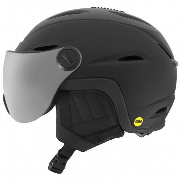 Giro - Vue Mips - Ski helmet