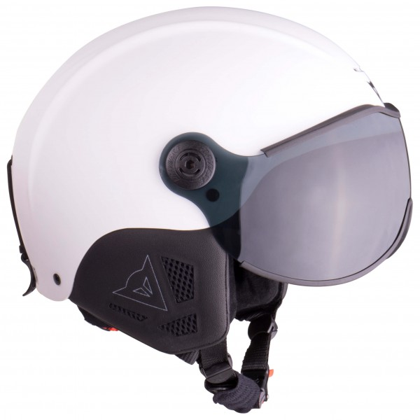 Dainese - V-Vision 2 Helmet - Laskettelukypärä