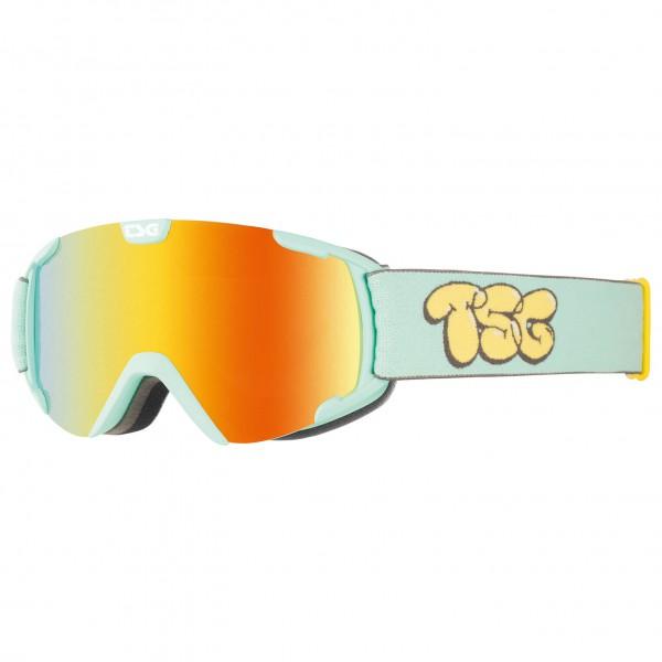 TSG - Goggle Expect Mini - Laskettelulasit