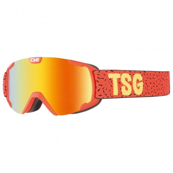 TSG - Goggle Expect Mini - Skidglasögon