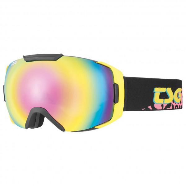 TSG - Goggle One - Skidglasögon
