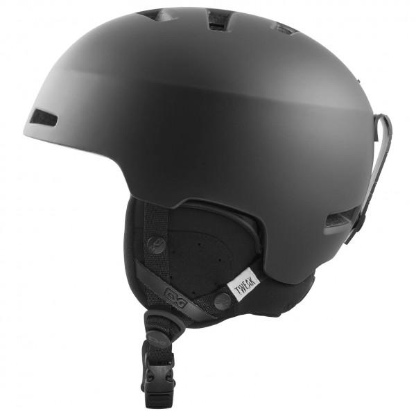 TSG - Gravity Solid Color - Casco de esquí