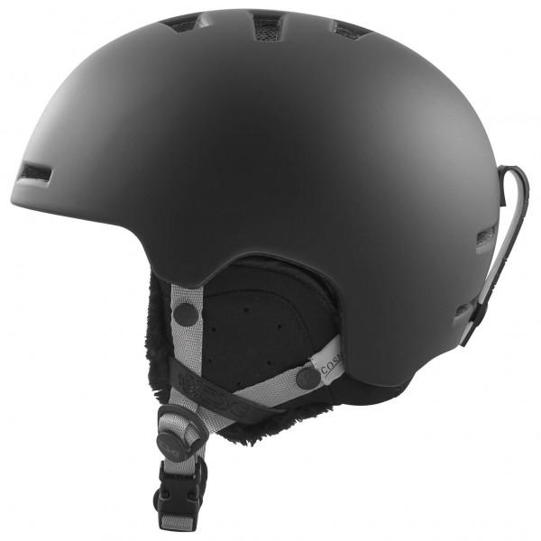 TSG - Women's Cosma Solid Color - Ski helmet