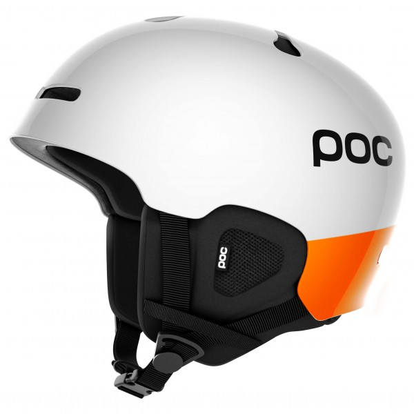 POC - Auric Cut POC Originals - Skihjelm