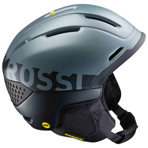 Rossignol - Progress MIPS - Skihelm