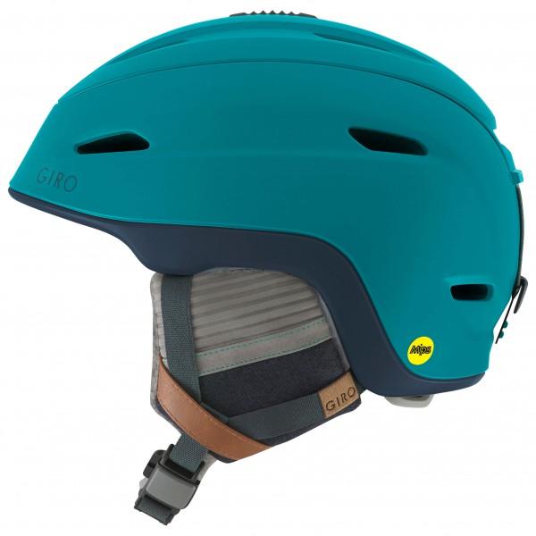 Giro - Women's Strata MIPS - Ski helmet