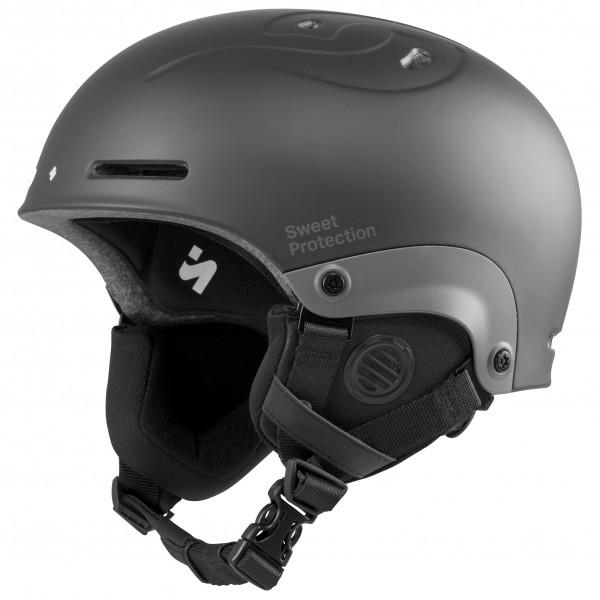 Sweet Protection - Blaster II Helmet - Skihelm