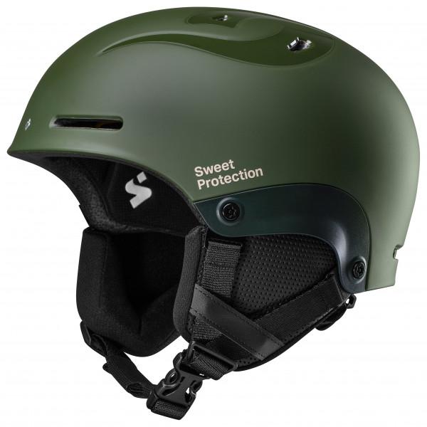 Sweet Protection - Blaster II Helmet - Skihjelm