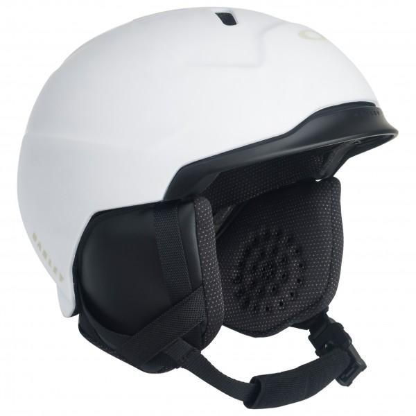 Oakley - Mod 3 - Ski helmet
