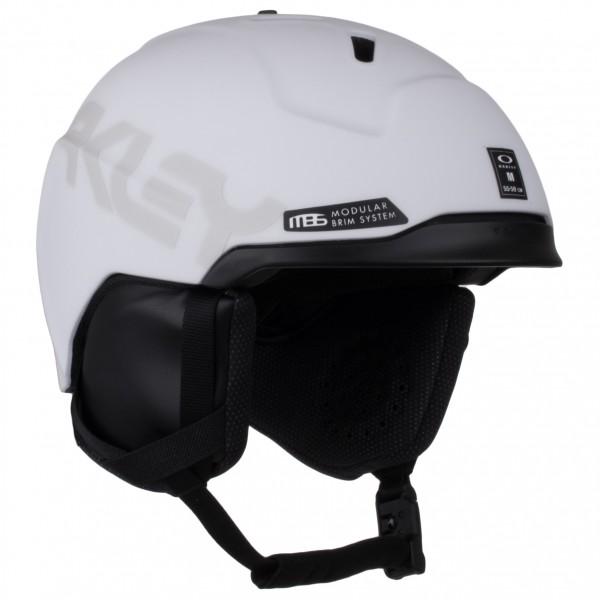 Oakley - Mod 3 Factory Pilot - Ski helmet
