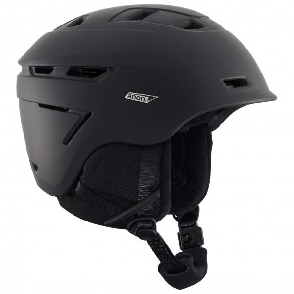 Anon - Echo MIPS - Ski helmet