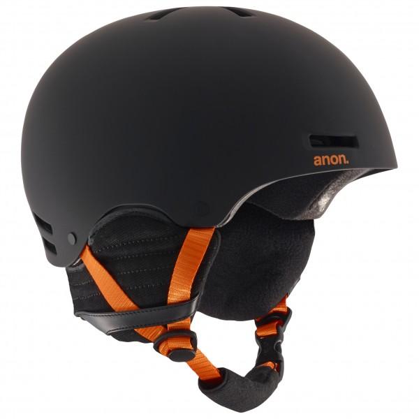 Anon - Helo 2.0 - Ski helmet