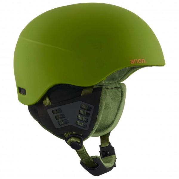 Anon - Helo 2.0 - Casque de ski