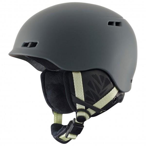 Anon - Women's Griffon - Ski helmet