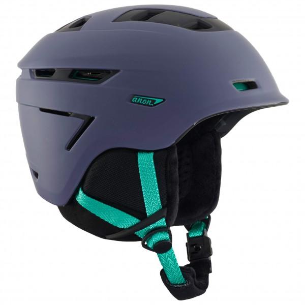 Anon - Women's Omega - Ski helmet