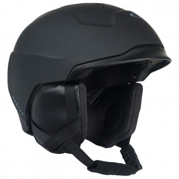Oakley - Mod 3 MIPS - Ski helmet